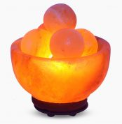 Fire-Bowl-with-Balls-2