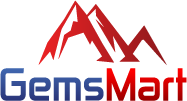 Gems Mart LLC - USA