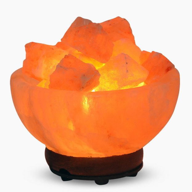 02-Fire-Bowl-with-Chunk
