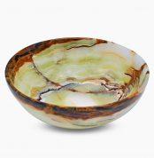 Bowl--12 inch_GMPP#46