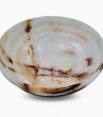 Bowl--8-inch_GMPP#45
